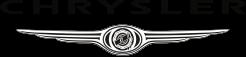 chrysler Big Logo