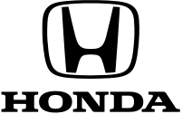 Honda Big Logo