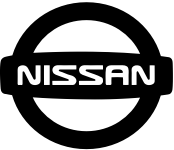 nissan Big Logo