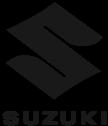 suzuki Big Logo