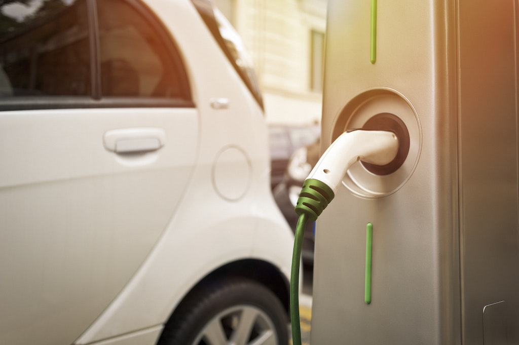 Why You Should Buy a Hybrid or Electric Vehicle Right Now