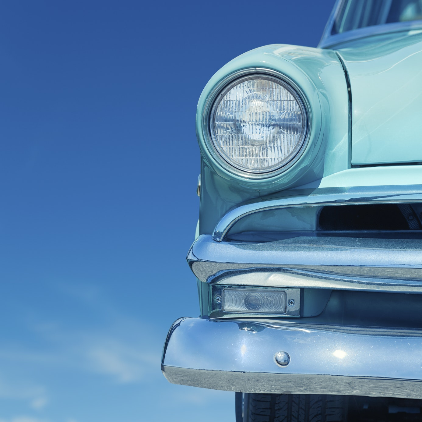 The Value of a Used Car