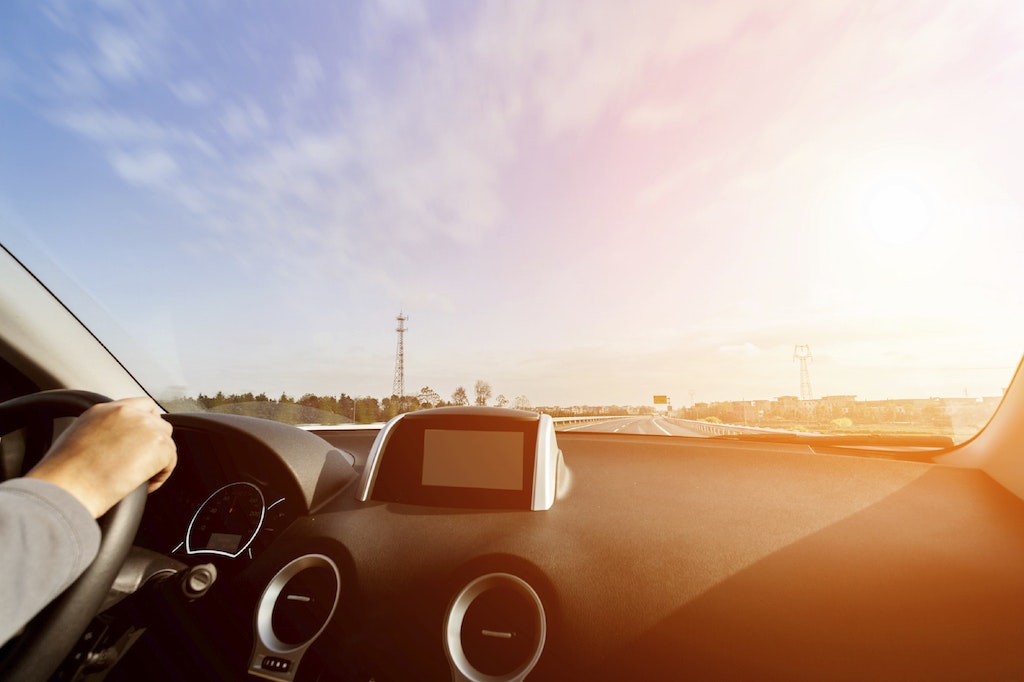 Your Used Car Can Still Be A Smart Connected Car