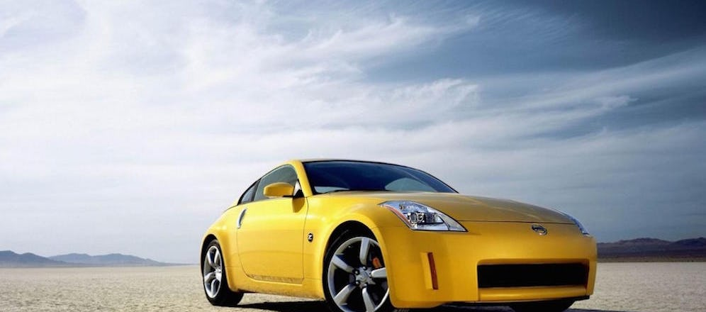 Sports Cars Under 15k >> Most Fun To Drive Cars Under 15 000 Instamotor