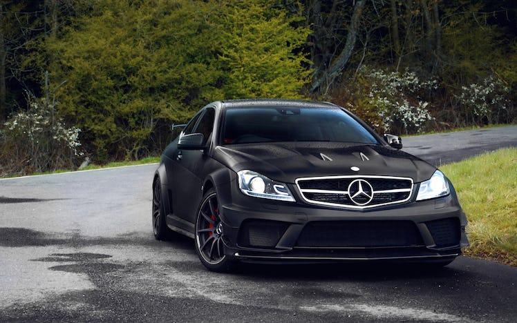11 Best Cars For Bachelors | Instamotor