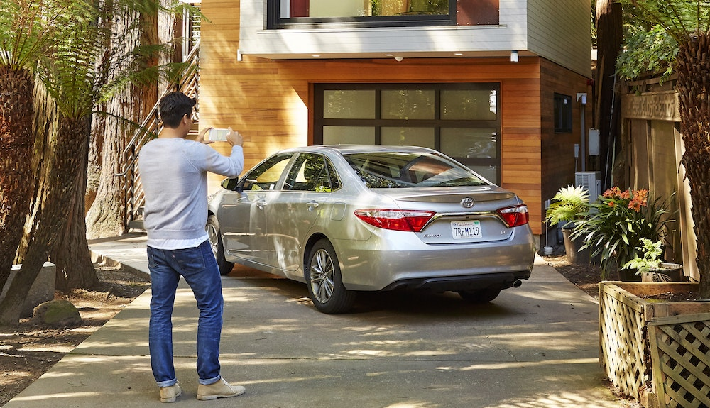 The Ultimate Guide to Sell Your Used Car