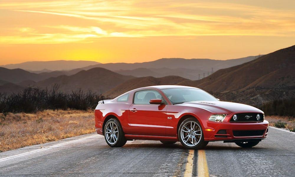 Best Cars to Buy | Instamotor