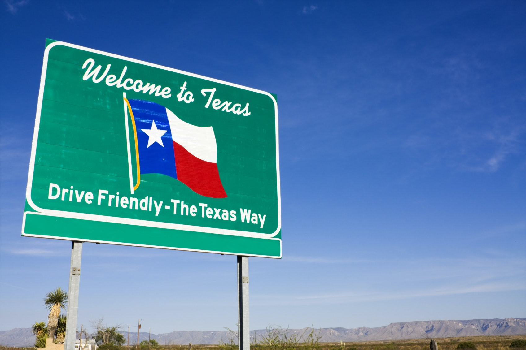 5 Best Used Cars for Texas