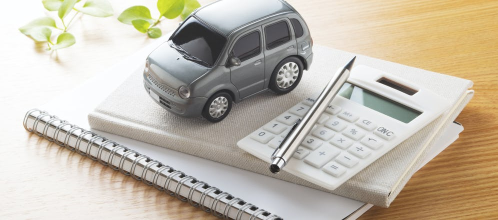 Where to finance your used car? Credit Unions or Big Banks