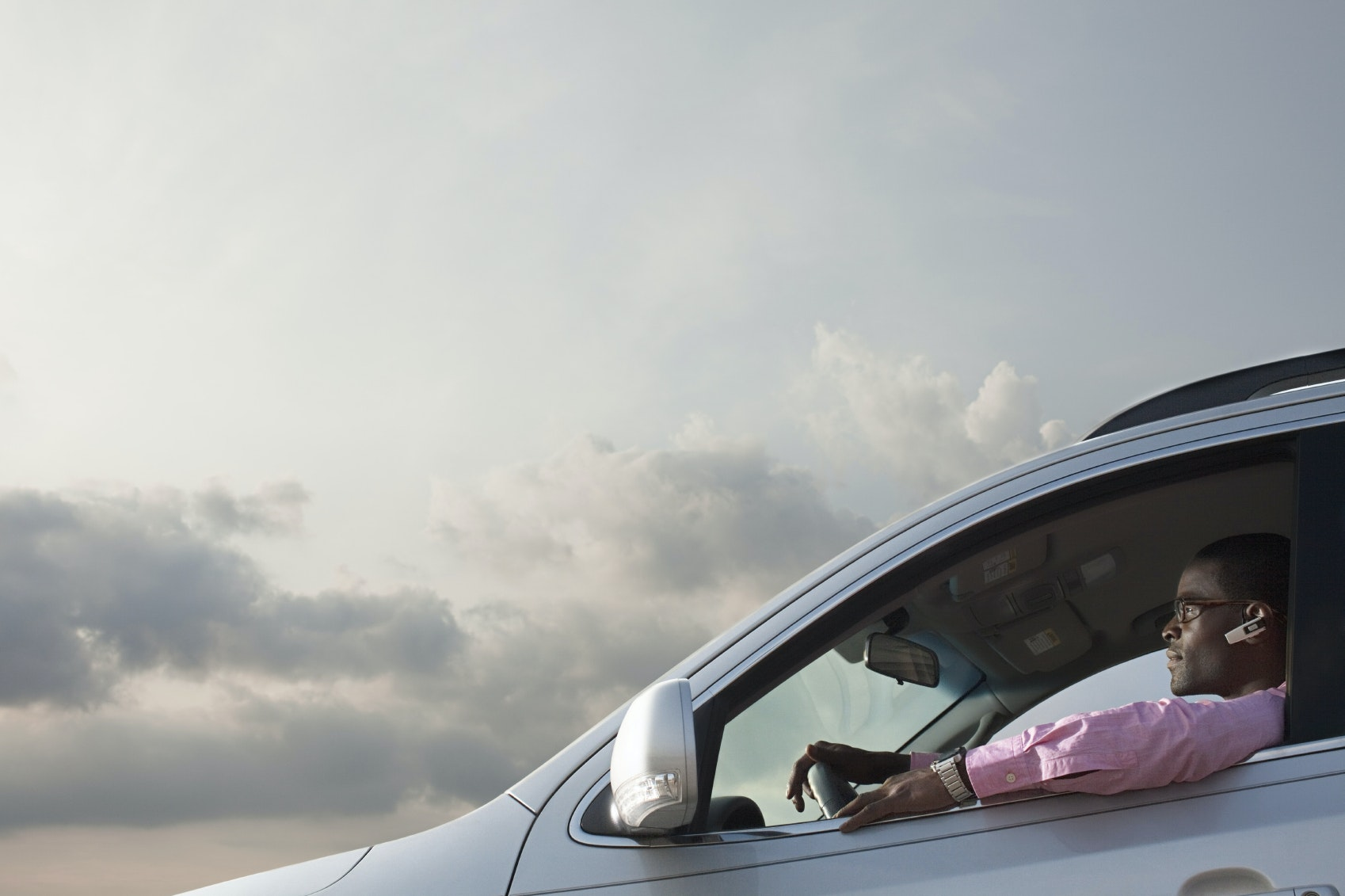 Top 5 Tech Features To Look For In Your Used Car — And How To Find Them