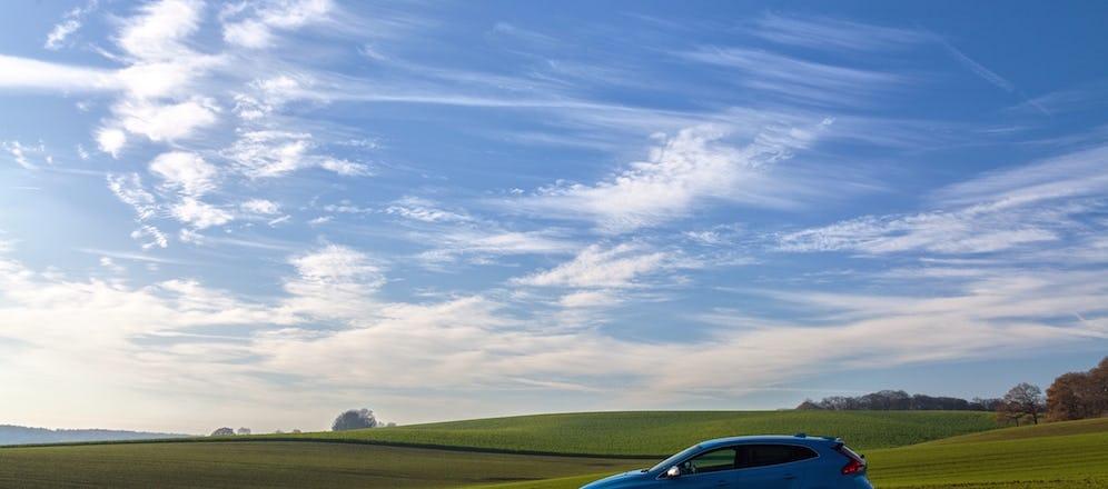 Should I Buy a Used Rental Car?