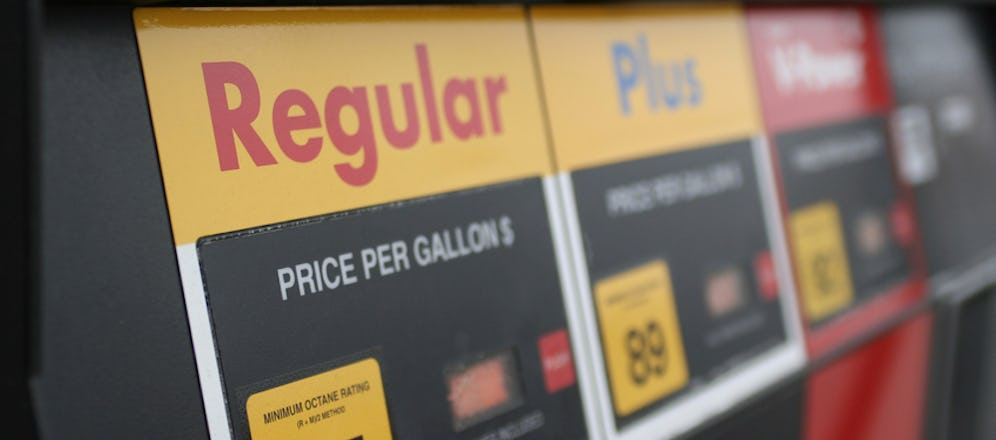 Why Premium Gas Costs More–and Do You Really Need It?