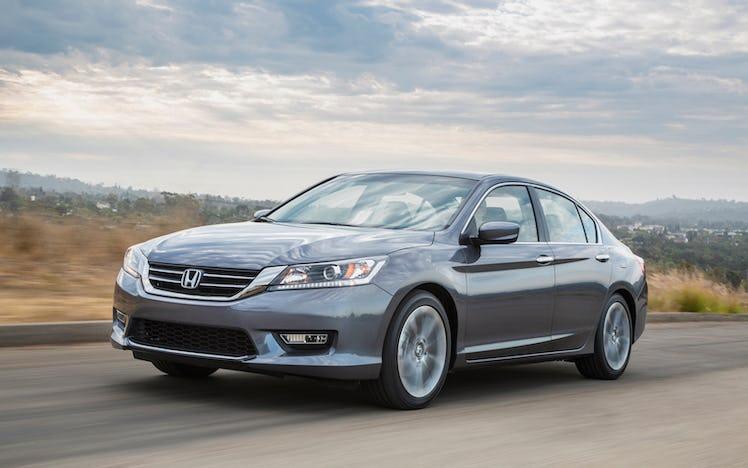 Best Cars for LA | Instamotor