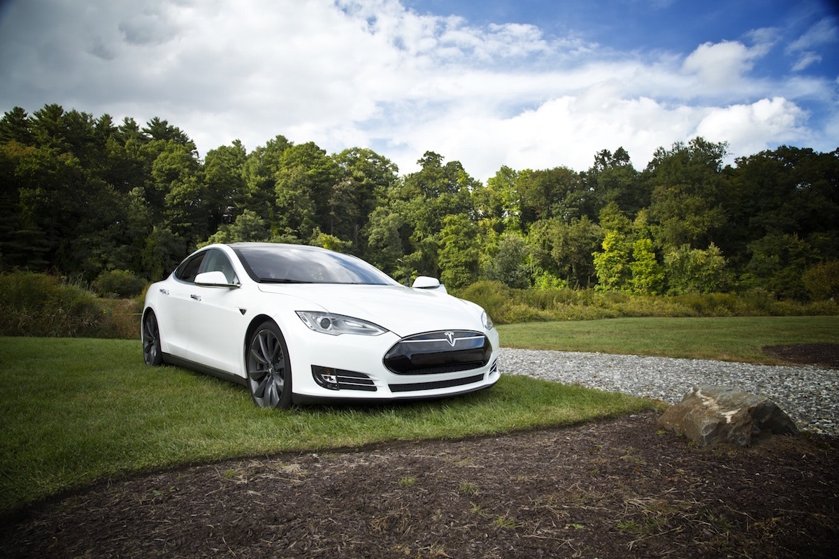 Why Tesla's Autopilot Is Starting to Piss People Off