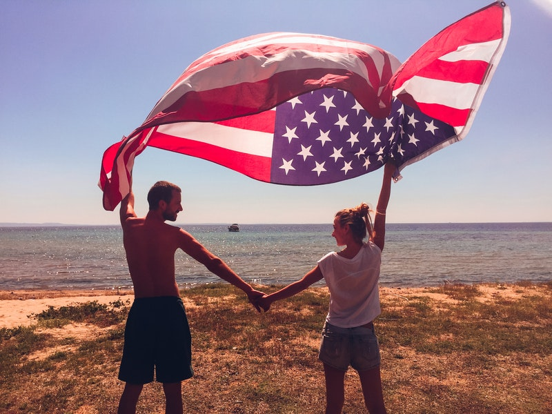 Record-breaking travel expected this 4th of July