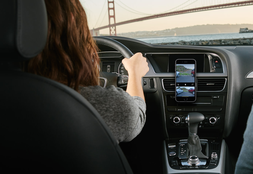 Former Apple Engineers Get in On Aftermarket Goods for Used Cars