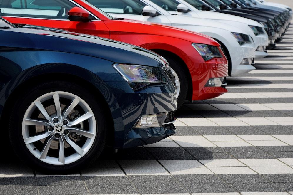 Why Do New Cars Depreciate So Quickly