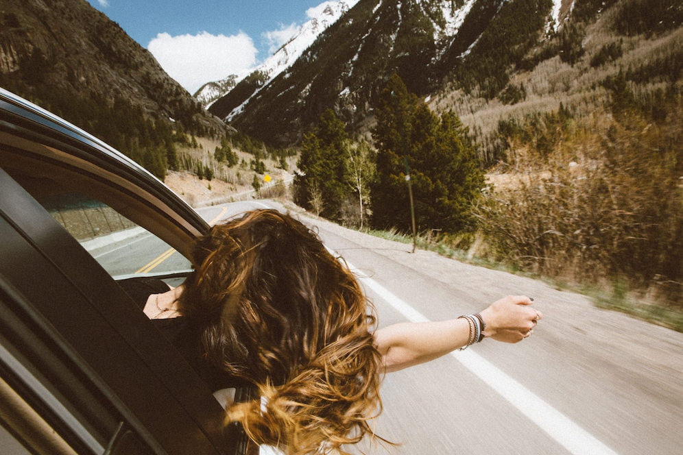 Guess What? Millennials Still Want to Buy Cars