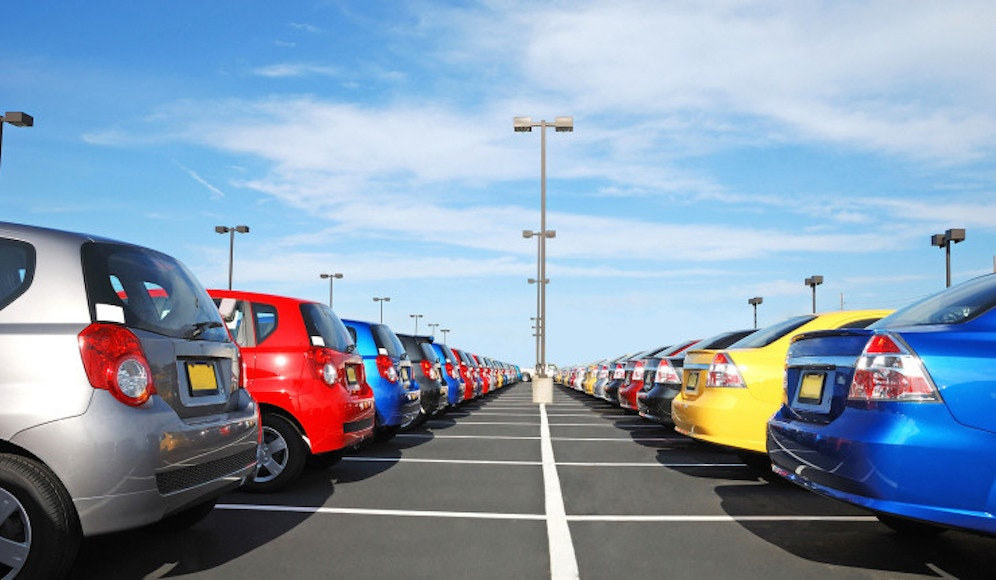 Are Certified Pre-owned Vehicles Worth it?