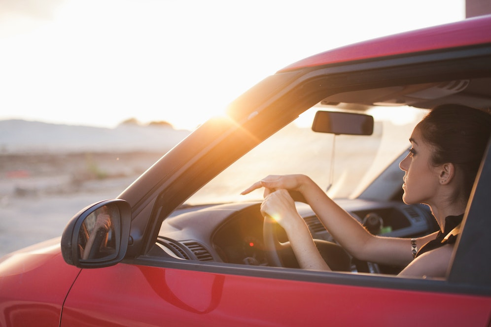 Car Shopping? How to Tell if You're Getting a Good Deal