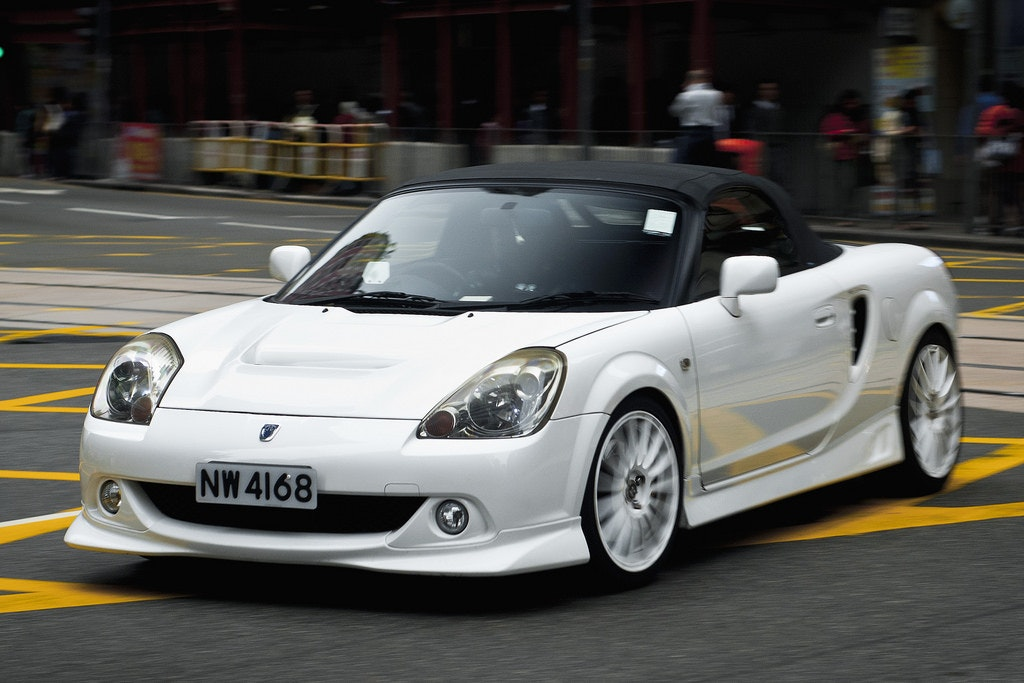 Best Japanese Sports Cars Instamotor