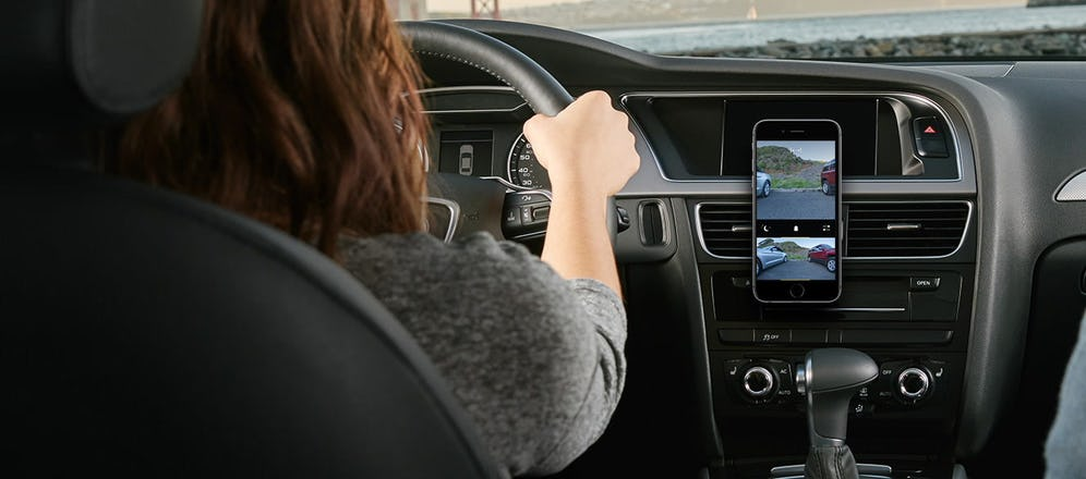 Best Backup Camera For Used Cars