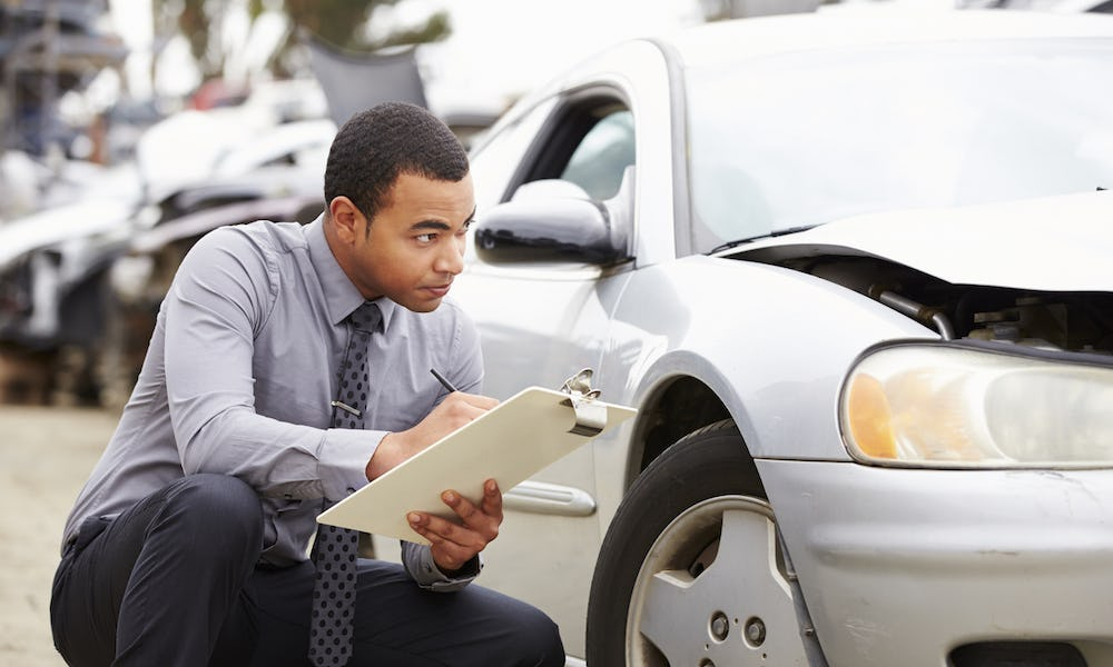 Used cars for sale by owners with free car history report for Motor vehicle history report free
