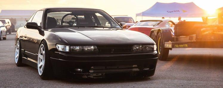 Cheap Drift Cars >> Best Drift Cars Instamotor