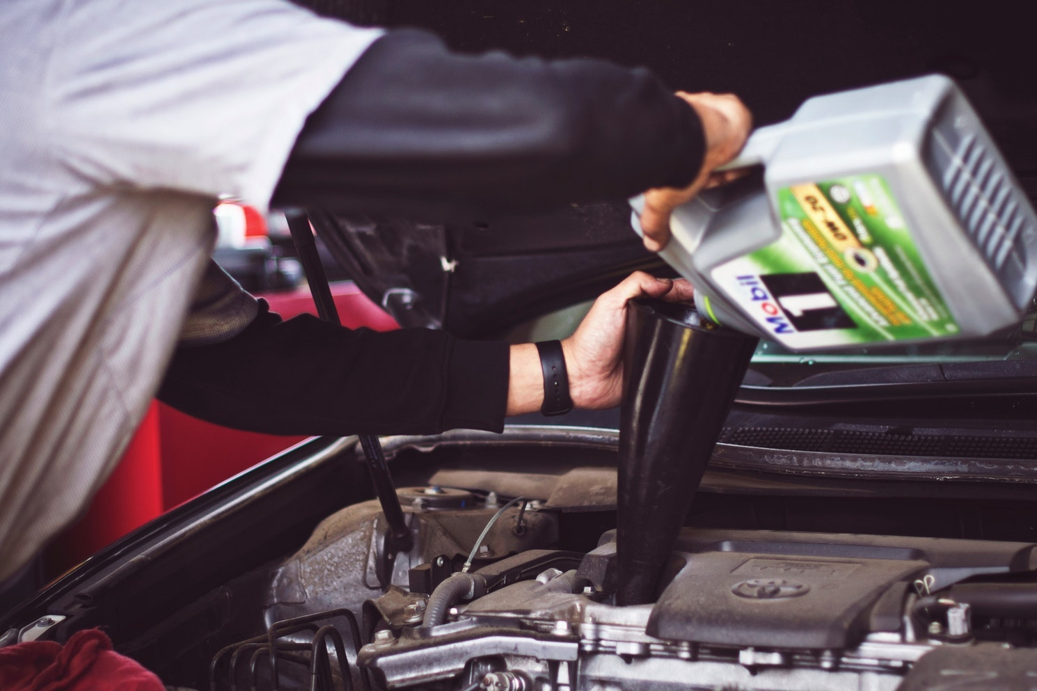 What Exactly Is The True Cost of Ownership Of A Used Car
