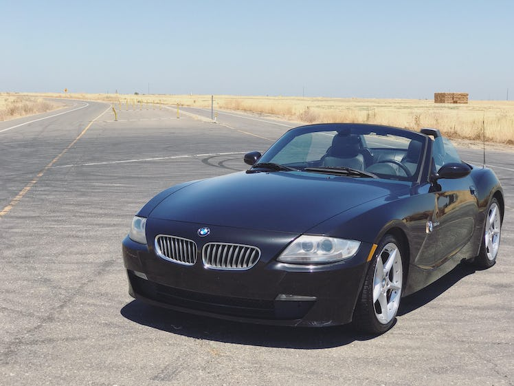 The Best Used BMWs to Buy | Instamotor
