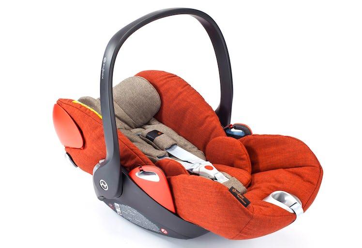 cybex car seat guide instamotor. Black Bedroom Furniture Sets. Home Design Ideas