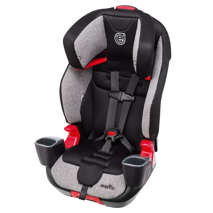 Evenflo Booster Car Seats 3 In 1