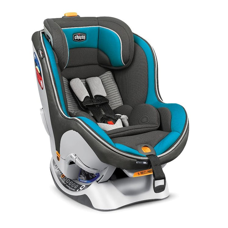 chicco car seat guide instamotor. Black Bedroom Furniture Sets. Home Design Ideas