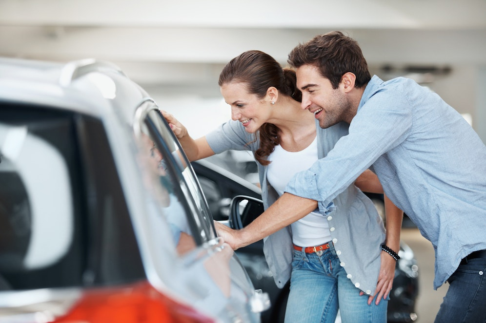 What are Dealer Fees & Which Ones are Negotiable?