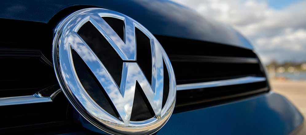 Volkswagen Dieselgate Settlement Update: VW Pleads Guilty