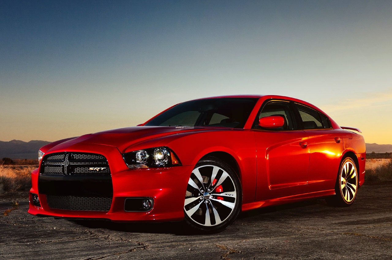 Japanese Muscle Cars. Gallery Of Looks Pretty Close To The Japanese ...