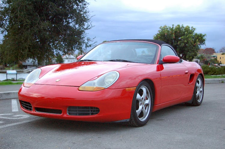 Best Used Sports Cars Under 20 000 Instamotor