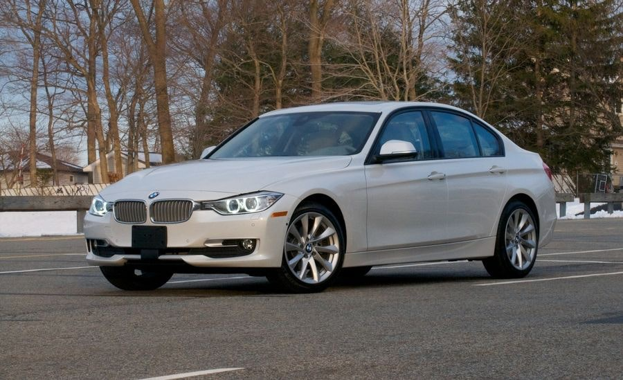 8 Of The Best Commuter Cars Instamotor