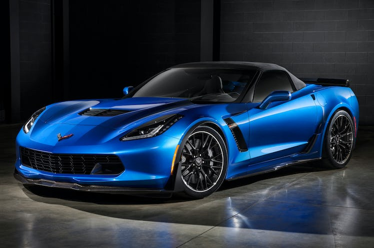 9 of The Best Looking Cars | Instamotor