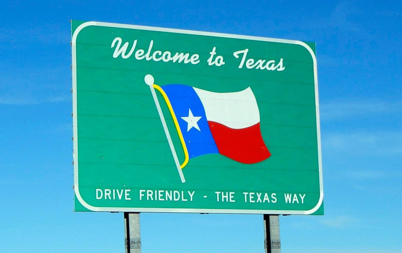 Car Insurance In Texas