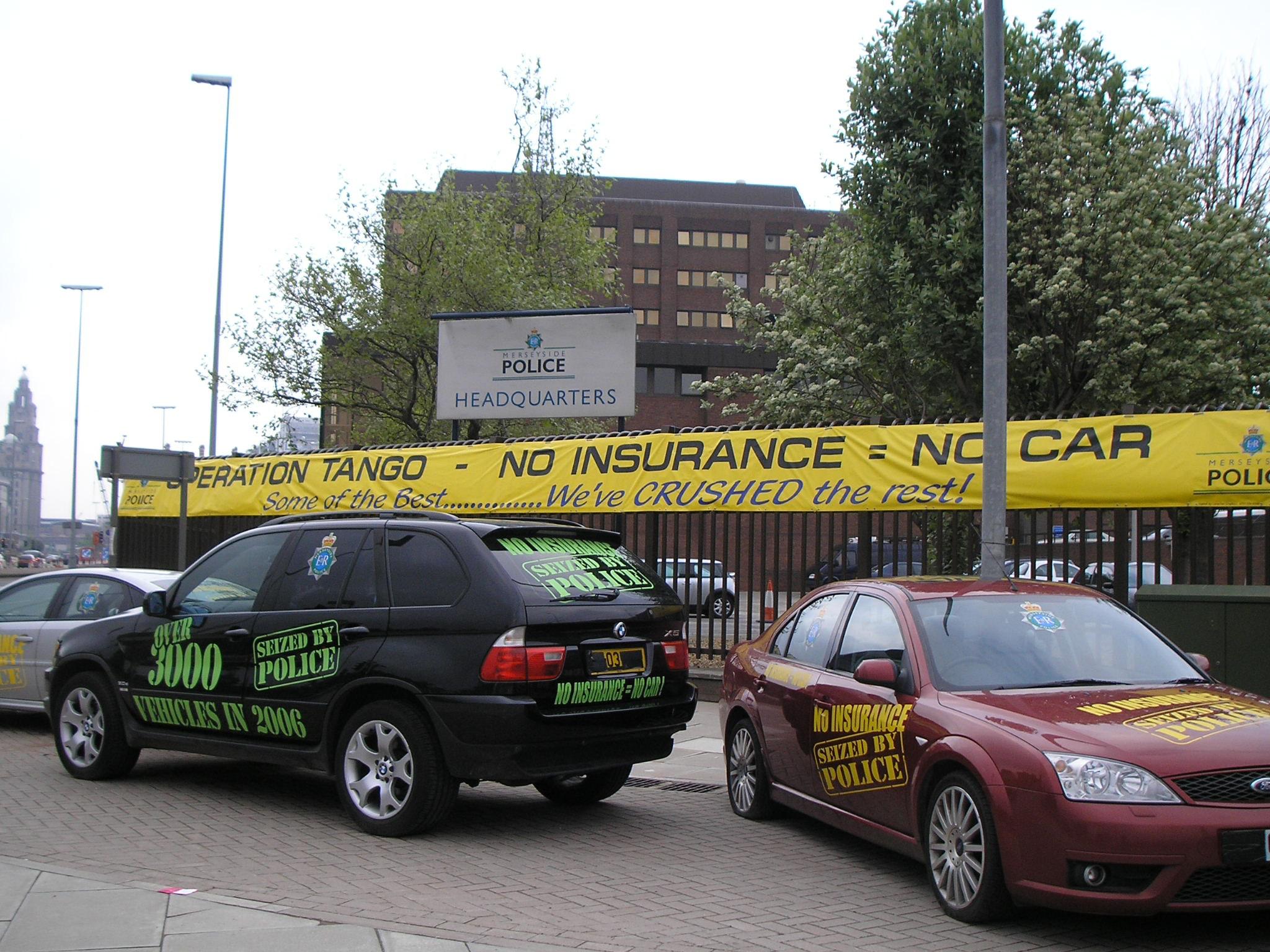 Car Insurance In Texas  Instamotor