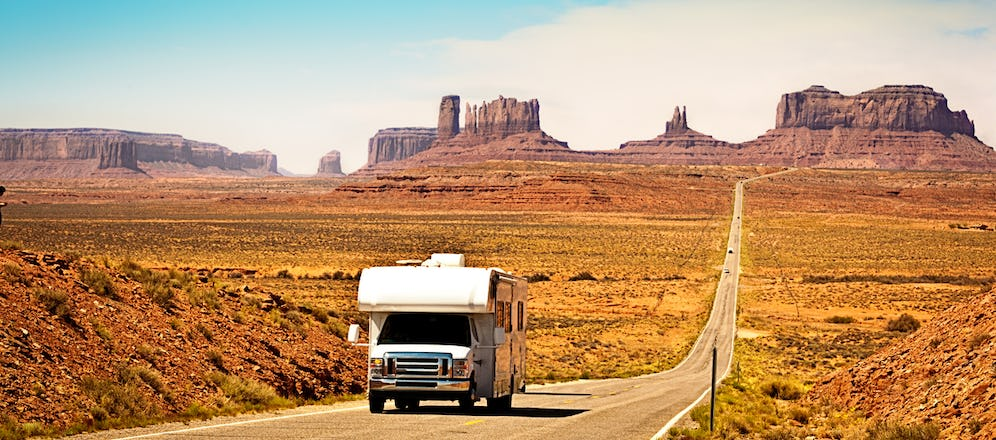 The Best Used RVs You Can Buy