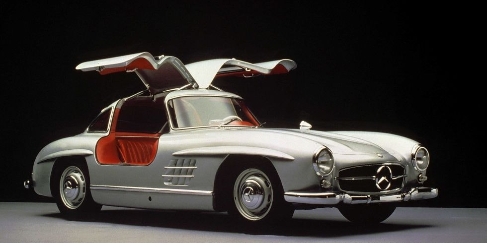 Where To Sell Classic Cars. Sell Your Car With Where To Sell Classic ...