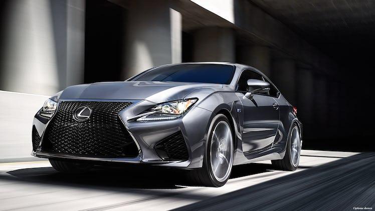 Luxury Vehicle: Luxury Cars That Depreciate The Least