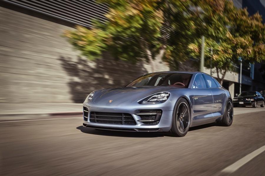Luxury Cars That Depreciate the Least