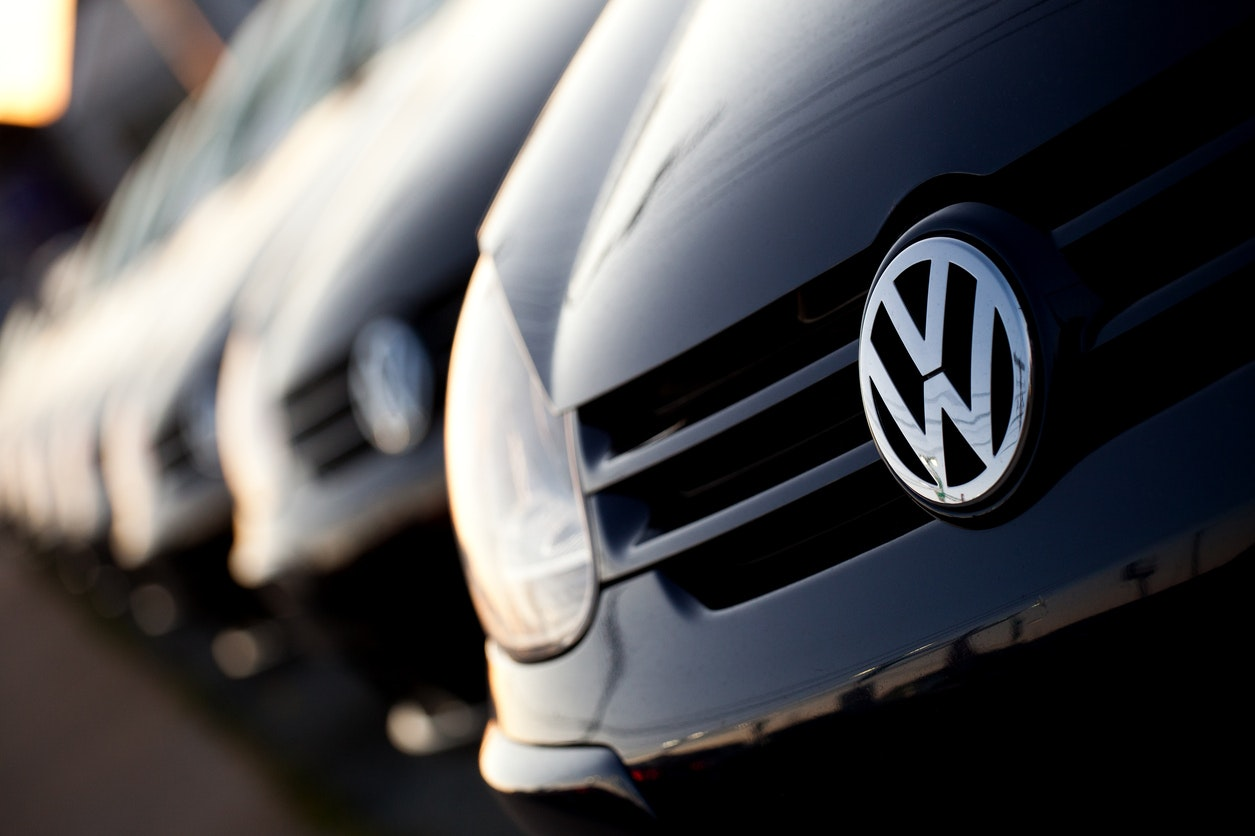 Should You Sell Your Dieselgate Car?