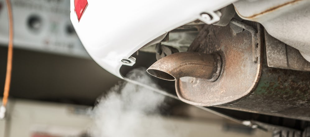 Do You Need To Pass Smog Before Selling A Used Car In Texas