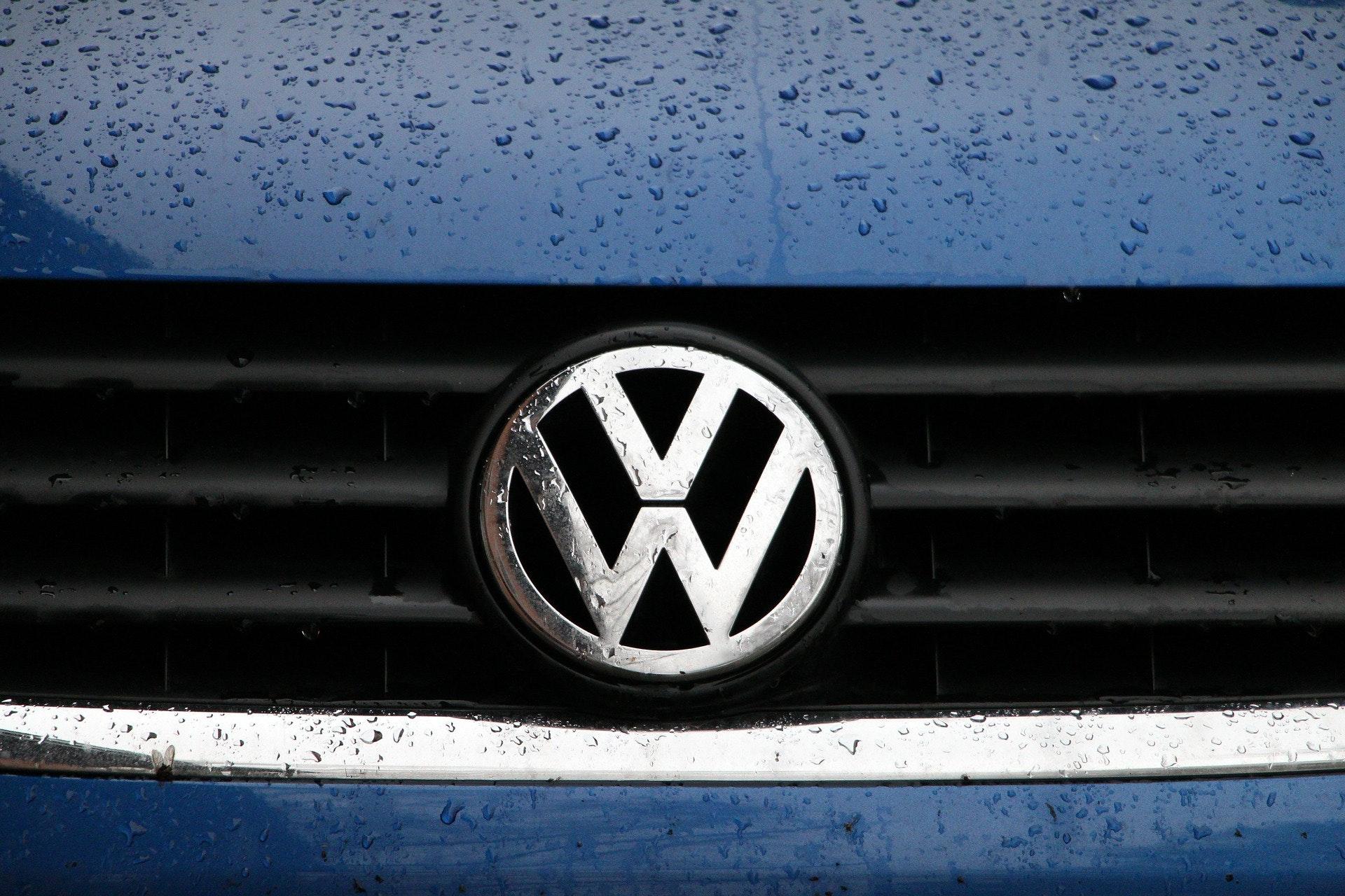 Introducing The Volkswagen Settlement Calculator