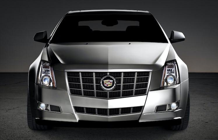 8 Best Used Luxury Cars Under $15,000 | Instamotor
