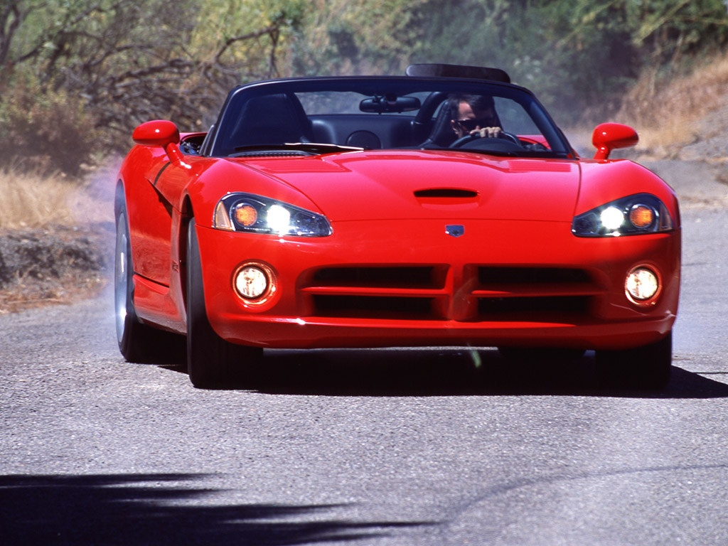 The Best Rear Wheel Drive Cars